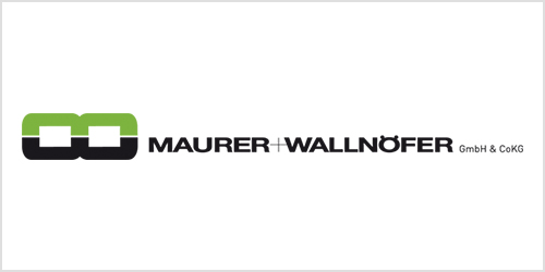 Ingenieure Maurer Wallnöfer GmbH & Co KG
